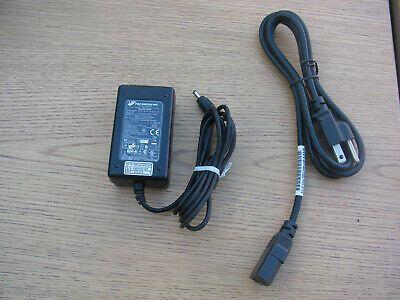 Ad Ebay Url Fsp Sparkle Ac Dc Power Adapter Hp J9405a 5 0v 3 0a