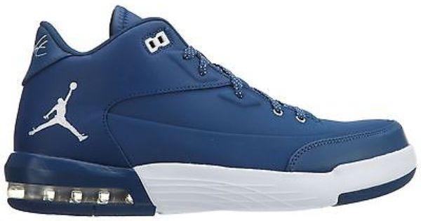 Nike Jordan Flight Origin 3 Mens 820245