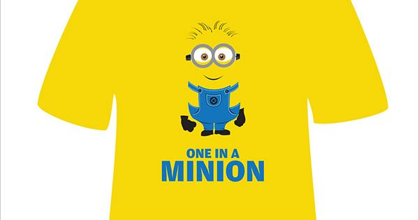 Despicable Me Minions Boys Christmas Santa t shirt top New with tags free post