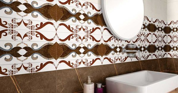 Luxury Collection Bathroom Wall Tile Wall Tiles Tile Bathroom