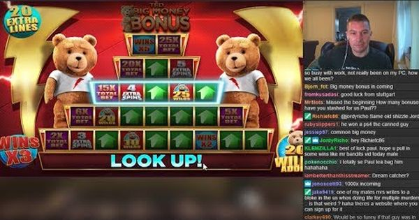 Monday Night Casino Action Big Loss On Dreamcatcher Dream Catcher Monday Night Casino