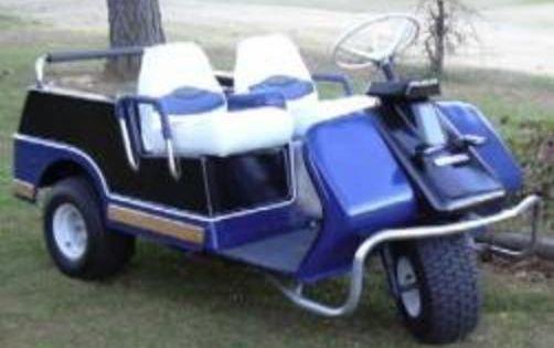 amf harley davidson 1963 1980 golf cart repair manual download ma vintage golf. Black Bedroom Furniture Sets. Home Design Ideas