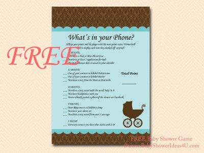 picture about What's in Your Cell Phone Game Free Printable called free of charge whats in just your cell phone, telephone recreation, whats inside of your mobile