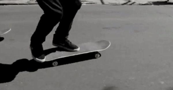 1 Tumblr Skateboard Pictures Skateboard Photography Aesthetic Gif