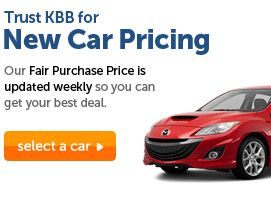 Official Kelley Blue Book New Car And Used Car Prices And Values Car Reviews Values Pricing Information Research To Car Prices Used Car Prices New Cars