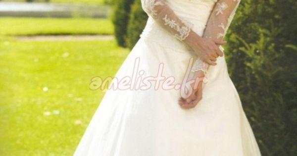 ... de Tati Mariage  Robes de mariée et articles de mariage doccasion