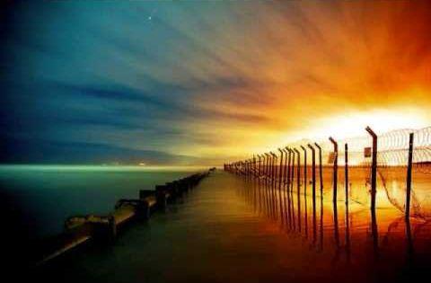 Mohombi I Love You Photography Sunset Photography Stunning Photography