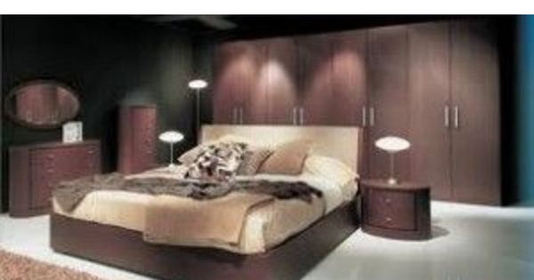 Read More About Bassett Furniture Click The Link To Get More Information Buy Bedroom Furniture Contemporary Bedroom Furniture Contemporary Bedroom Decor
