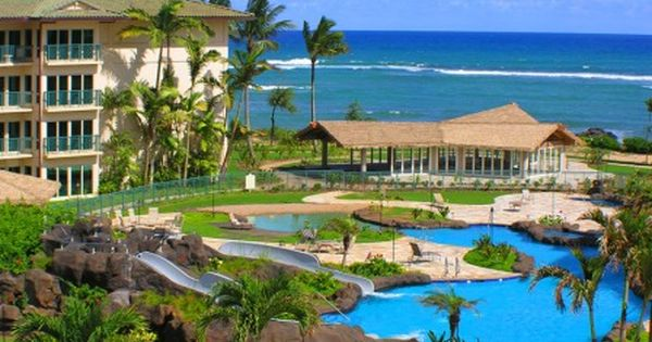 Bestholidayspot Com Timeshare Vacation Club Vacation