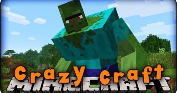 Minecraft Mods Crazy Craft Ep 11 Ultimate Sword Recipes Orespawn Mod Youtube Minecraft Mods Minecraft Crafts