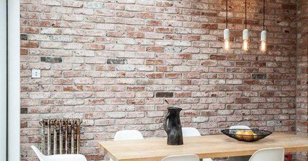 Véranda Aménager Sa Salle à Manger Dans Cette Extension Côté - Amenager sa salle a manger
