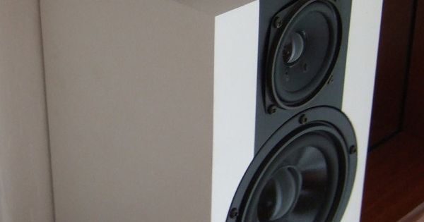 Image Result For Full Range Diy Loudspeakersa