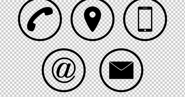 Phone Icon Svg Mail Svg Envelope Svg Contact Us Svg Location