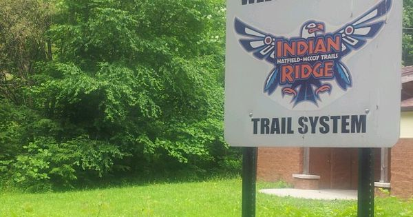 New Trails News From Hatfield Mccoy Atv Riding Scenic Road Trip Trail Riding
