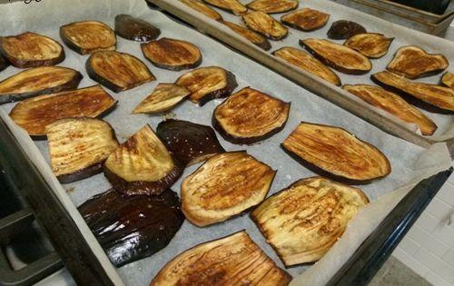 Freezing Eggplant   Fig Jam and Lime Cordial   preserves   Pinterest ...