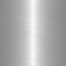 Textures Polished Brushed White Metal Texture 09847 Textures Materials Metals Brushed Metals Sketc Brushed Metal Texture Metal Texture Steel Textures