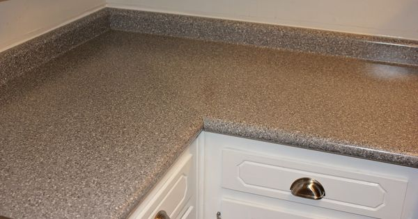 Formica Sand Crystal For The Kitchen Kitchens