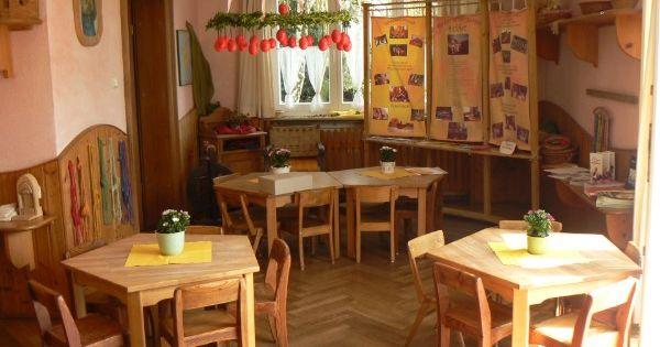 Waldorfkindergarten hassfurt kindergarten for Raumgestaltung 0 3