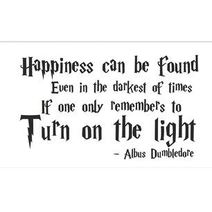 29 Things No One Tells You About Being A Harry Potter Fanatic Dumbledore Quotes Harry Potter Quotes Wallpaper Harry Potter Quotes