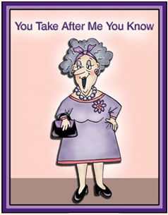 Thinking Of You Funny : thinking, funny, Images, Funny, Thinking, Cards, Printable, Thank, Cards,