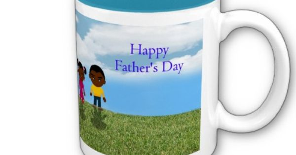 father's day south africa gift ideas