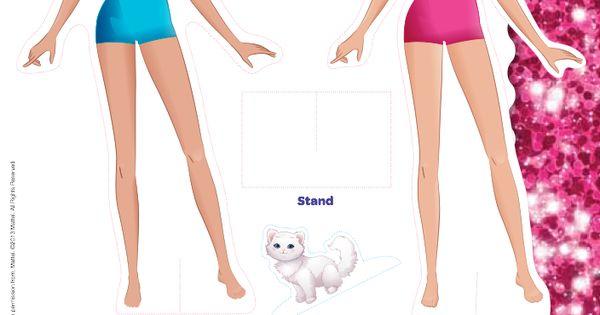 Girl Scouts defend sponsored Barbie uniform patch New