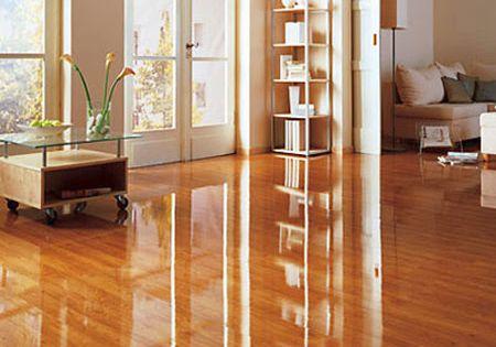 Cheap Flooring Options Sydney Em 2020 Piso Laminado Laminado Piso