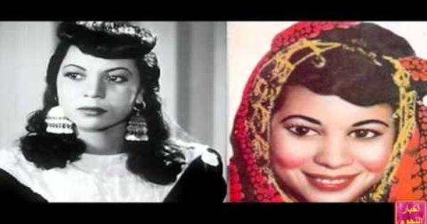 كوكا عبلة حبيبة عنتر بن شداد تزوجت مخرج شهير ثم طلبت منه التزوج بأخرى Arab Artists Stars