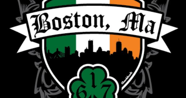 MURPHY Kids Unisex T-Shirt Coat Of Arms St Patricks Day Irish Ireland Paddys