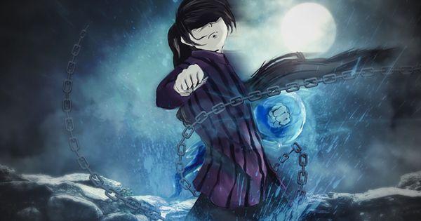 Download Wallpapers Twenty Fifth Baam Night Manga Tower Of God Anime Anime Wallpaper Tower