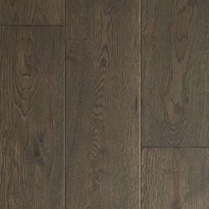 Malibu Wide Plank French Oak Baker 1 2 In Thick X 7 1 2 In Wide X Varying Length Engineered Hardwood Flooring 23 31 Sq Ft Case Hdmptg957ef Engineered Hardwood Flooring Engineered Hardwood French Oak