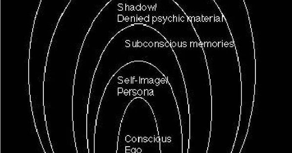 Hallucinations and the human consciousness essay