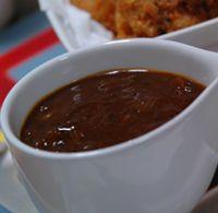 Resepi Dari Kakak Ipar Yang Pernah Duduk Us Sedap Di Makan Dengan Chicken Chop Kentang Goreng Nugget Bebola Stuffed Peppers Recipes Chicken Recipes