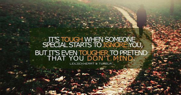 So so true :/