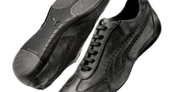 Puma Official Shoes