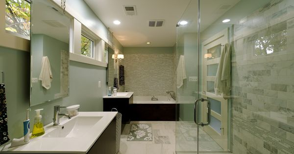 Must Haves In The Master Bath When It S Time To Renovate