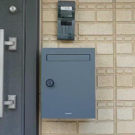 商品廃盤 クリアス ナチュラルブラック Ctcr2501bp Ykk 玄関ドア