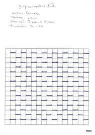 Gráficos para hacer cojines drapeados   Cojines drapeados