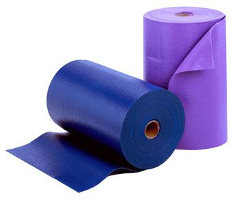 Yoga Accessories 1 8 Classic Yoga Mat Roll 103 Feet Yoga Accessories Thick Yoga Mats Yoga Mat