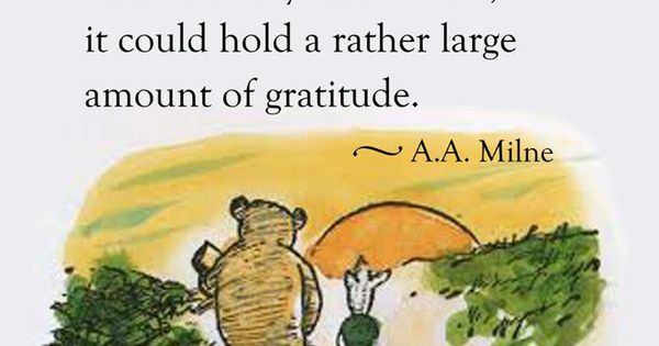 tao of pooh summary Download the app and start listening to the tao of pooh today - free with a 30  day trial keep your audiobook  publisher's summary audie award winner.