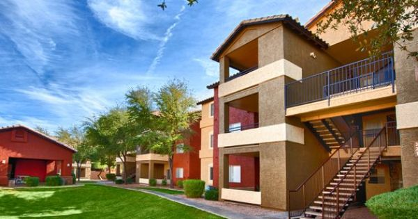 877 969 1411 2 3 Bedroom 2 4 Bath Allure At Tempe 1155 West Grove Parkway Tempe Az 85283 House Styles Apartments For Rent Apartment