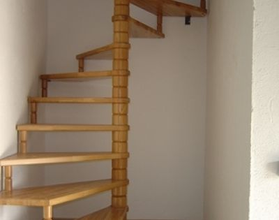 Spiral Staircase Square Google Search Lofts Stairs