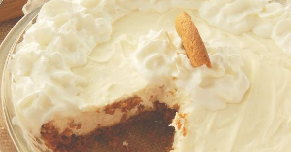 Christmas pies, White christmas and Holiday pies on Pinterest