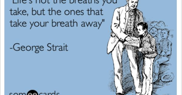Family With Images George Strait Quotes George Strait King