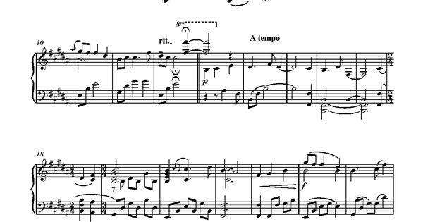 how to train your dragon violin sheet music romantic flight