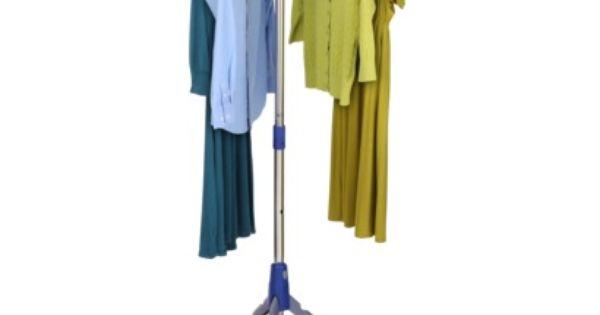 large laundry drying rack