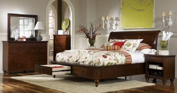 Wilshire Bedroom Set Costco Picture On Wilshire Bedroom Set Costco Picture Ideas With Bedroom Decorating Ideas