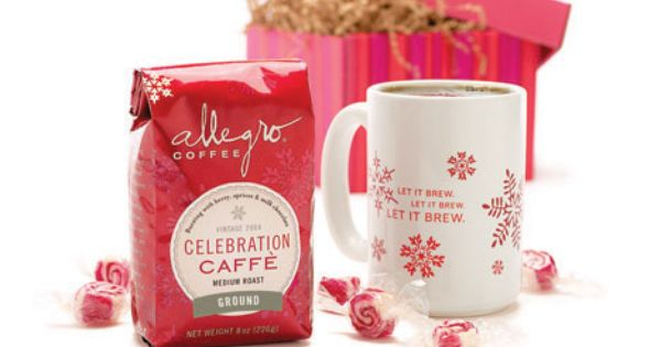 Allegro Holiday Packaging On Behance Christmas Packaging Holiday Packaging Waitrose Christmas