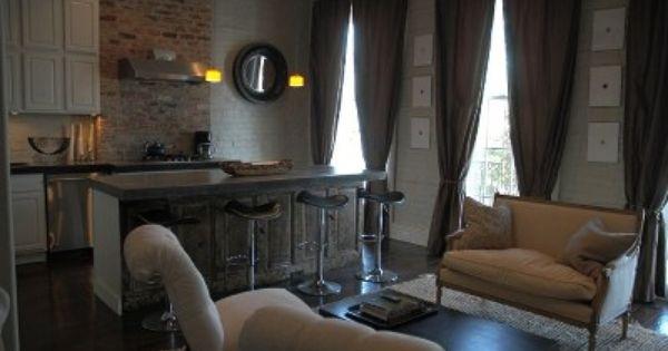 Vrbo Com 44858 2 Floor Luxury 1855 Lower Garden District