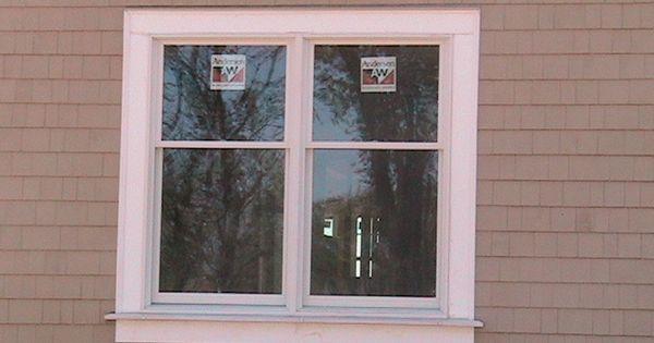 Craftsman Exterior Window Trim interior window moulding designs | exterior window trim molding